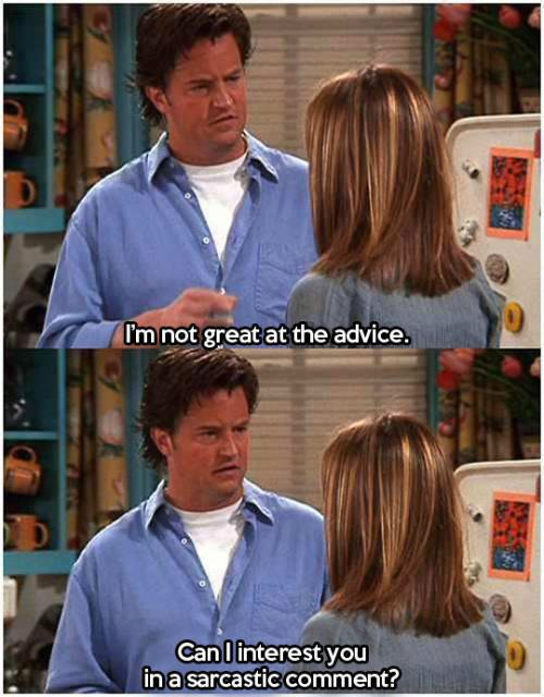 friends-tv-show-quotes4.stylearena.net