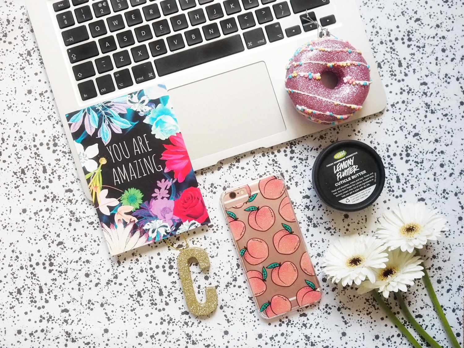 blogger blues and an Instagram ban